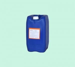 对于常温磷化液金属材料表面状态对磷化的质量有哪些影响?