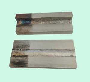 不锈钢清洗钝化液